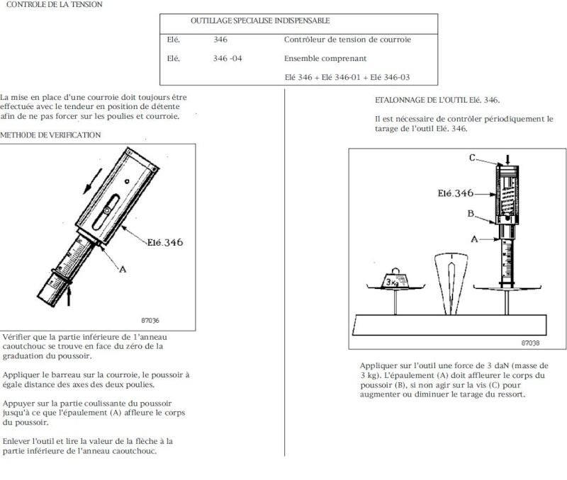 réglage tension courroie distribution 2.1TD - Page 2 Elec_311