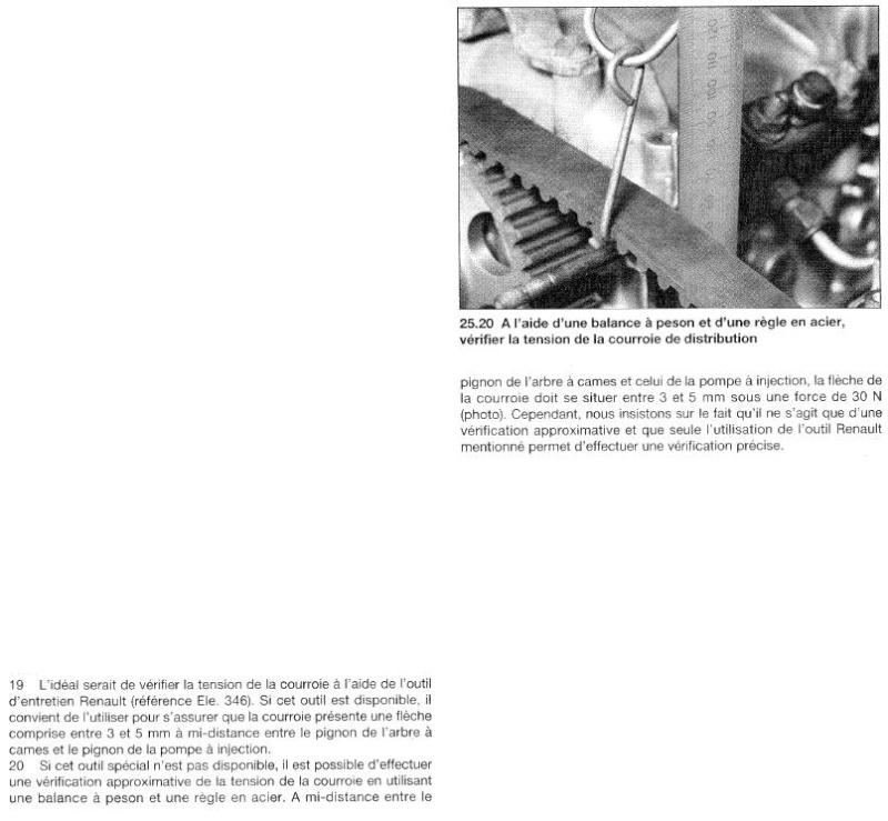 réglage tension courroie distribution 2.1TD - Page 2 Rta_r211