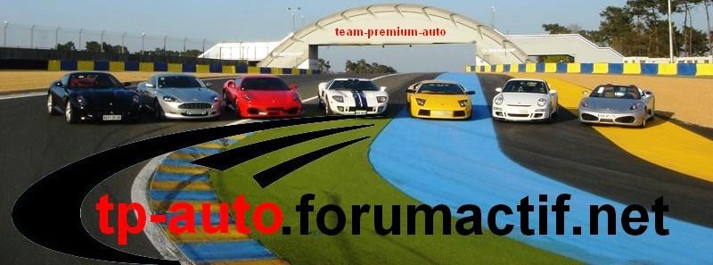 Team-Premium Auto