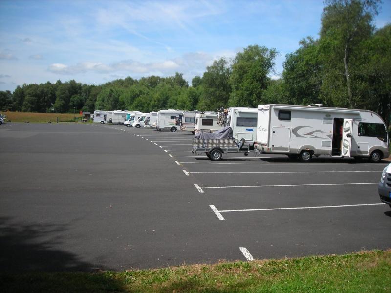 Aires de services au Parc des Volcans d'Auvergne Dscn6910