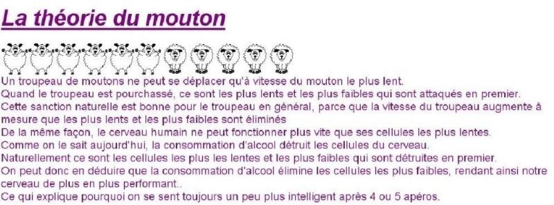 Mouton... Mouton10