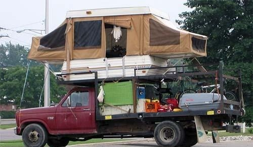 Un beau campingcar Nicerv10