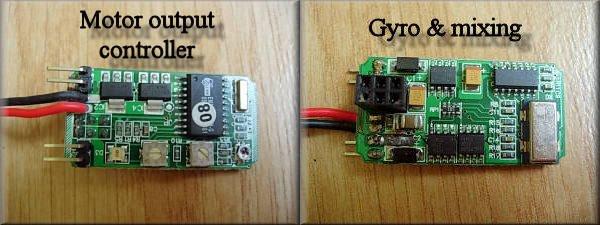 La page de SOS-Software - Page 3 Gyro__10
