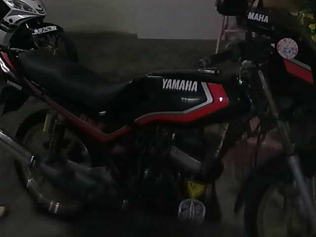 modification moto ahli 2lejangutara....hahaha - Page 3 17072010
