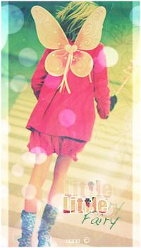 Momo est là!! Fairy12