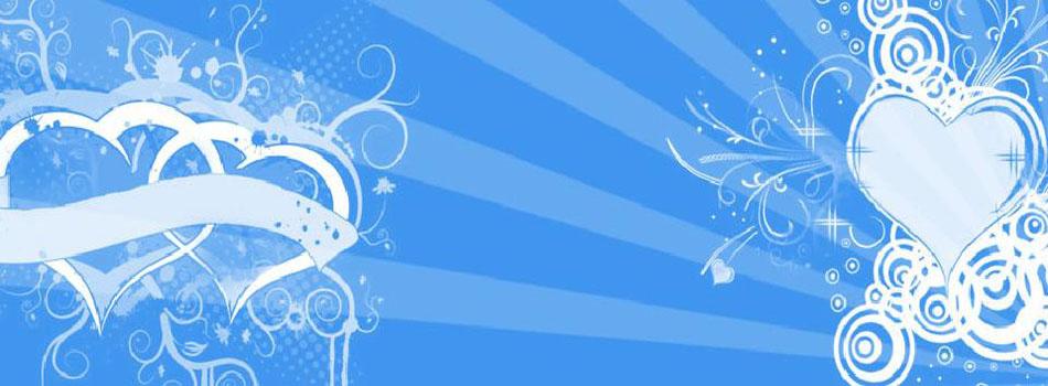 || مجموعة تصآآميم عادل المصمم ( واجهآآت - بنرآآت - توآآقيع - .... ) متجددة بإذن الله ~ Hhhhhh10