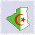 الرياضة الجزائرية