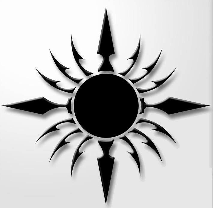 Documents Soleil11