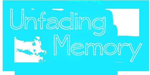 Unfading Memory