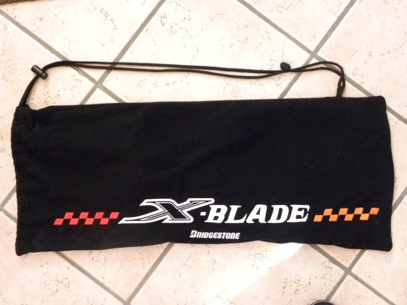 Blade - Bridgestone Probeam X-Blade 3.2 MP Dscn1110