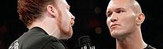Fan-Of-Wrestling Debats10