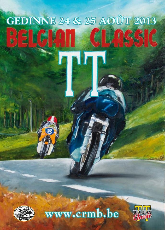 130824 & 25 aout Belgian Classic TT 54060610