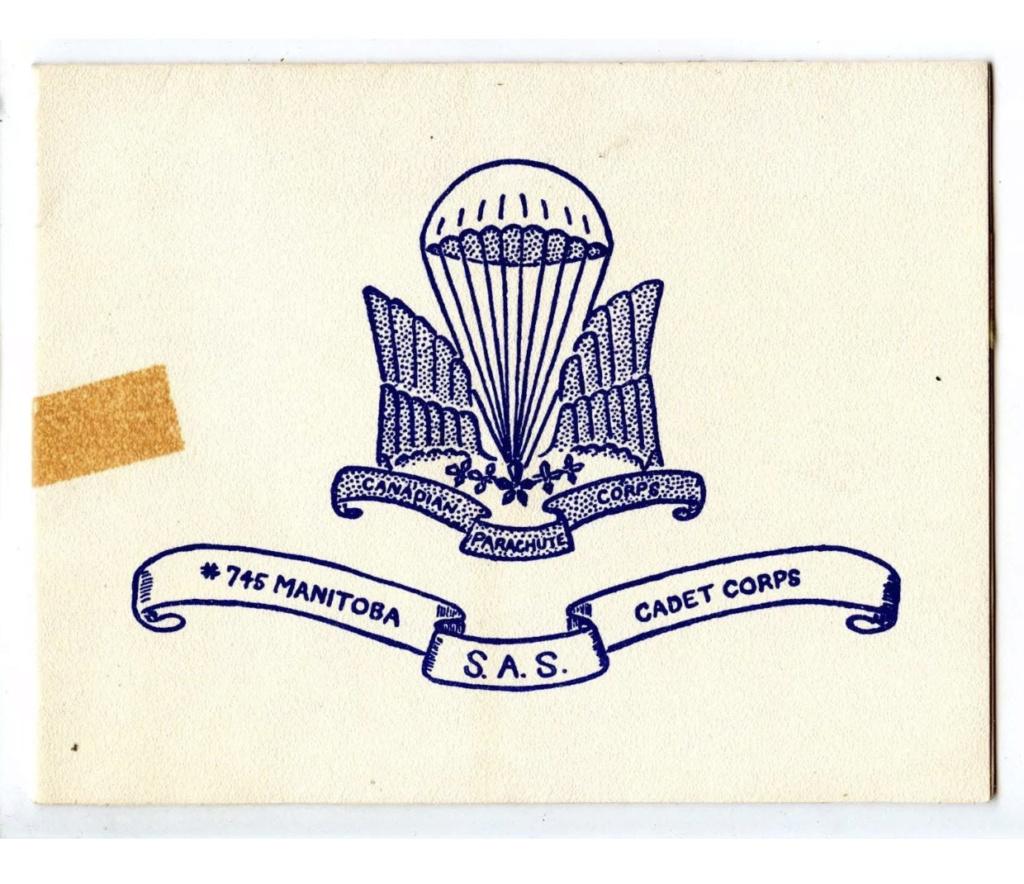 Canadian SAS Cadet Corps Img_0013
