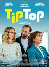 Festival de cinéma de La Rochelle - Page 16 21007110