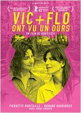 Festival de cinéma de La Rochelle - Page 16 21011810