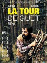 Festival de cinéma de La Rochelle - Page 16 21012410