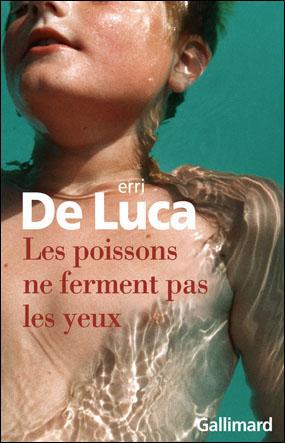 Erri de Luca [Italie] - Page 6 Liv-3310