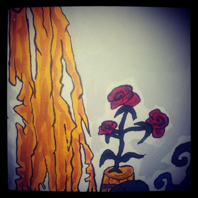 Saint Molotov Img_2014