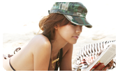 ♥ Hyori Zone ♥ Photo110