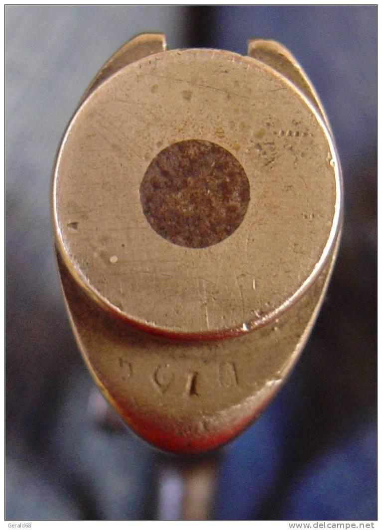 Baionette du Lebel 168_0010