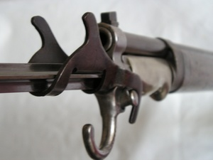 Baionette du Lebel - Page 2 Coupe210