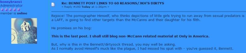 McCann Gallery closing down? Bb1_hi10
