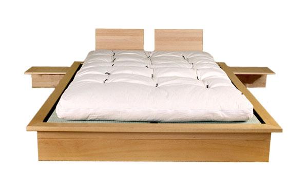[Réalisation] Un lit style futon à la Domino 00110