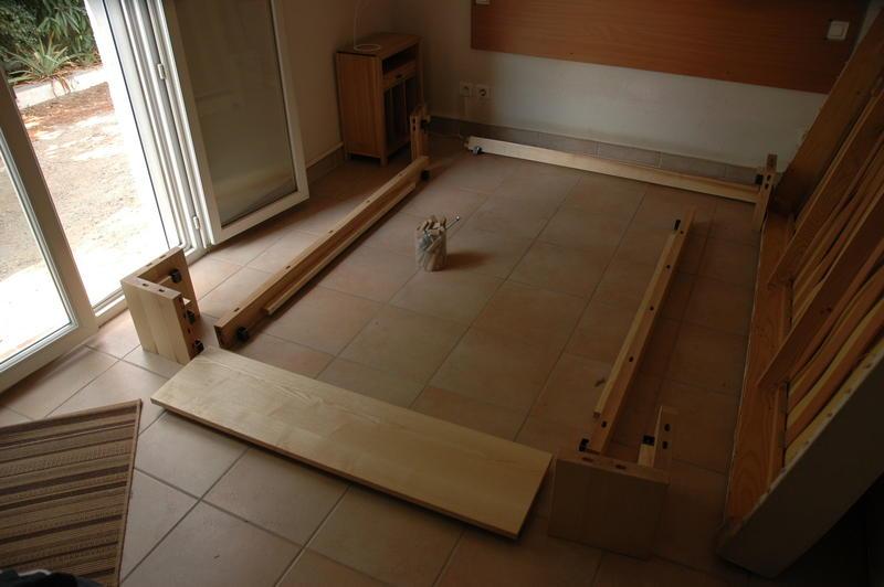 [Réalisation] Un lit style futon à la Domino 00910