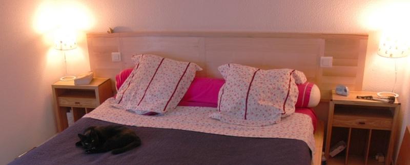 [Réalisation] Un lit style futon à la Domino 01810