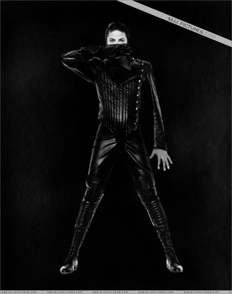 Le gambe di Michael - Pagina 3 Ap1110
