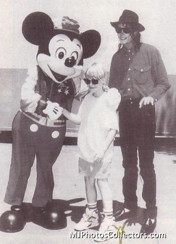 Michael e la Disney Med_ga17