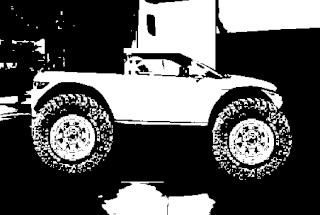 carro range rover evoque  Crawle10