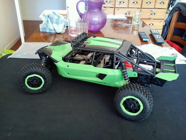 axial EXO - nouvelle push rc  - Page 3 Exo_ve10