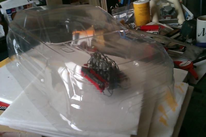 carro range rover evoque  Imag0611