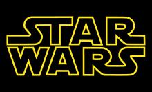CHRONOLOGIE STAR WARS 220px-10