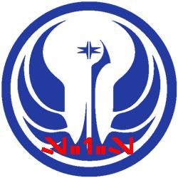 [Agence et organisation de sécurité] S.I.S 250px-10