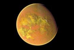 [Système] LE SYSTEME DURO Planet10