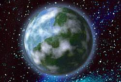[Planète] ITHOR Planet11