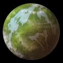 [Planète] RODIA Rodian10