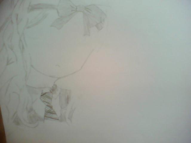 Ma petite galerie de dessins 12