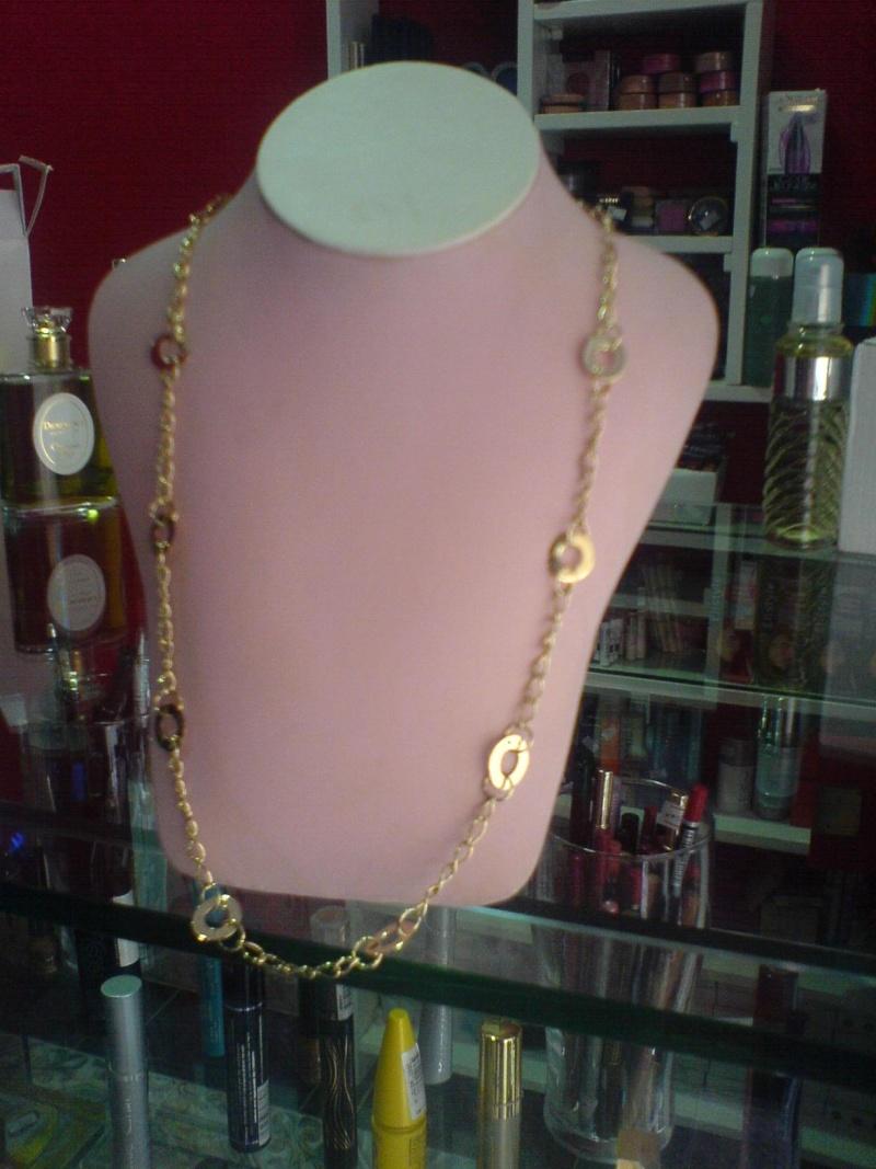 Vos bijoux et créations Dsc00010