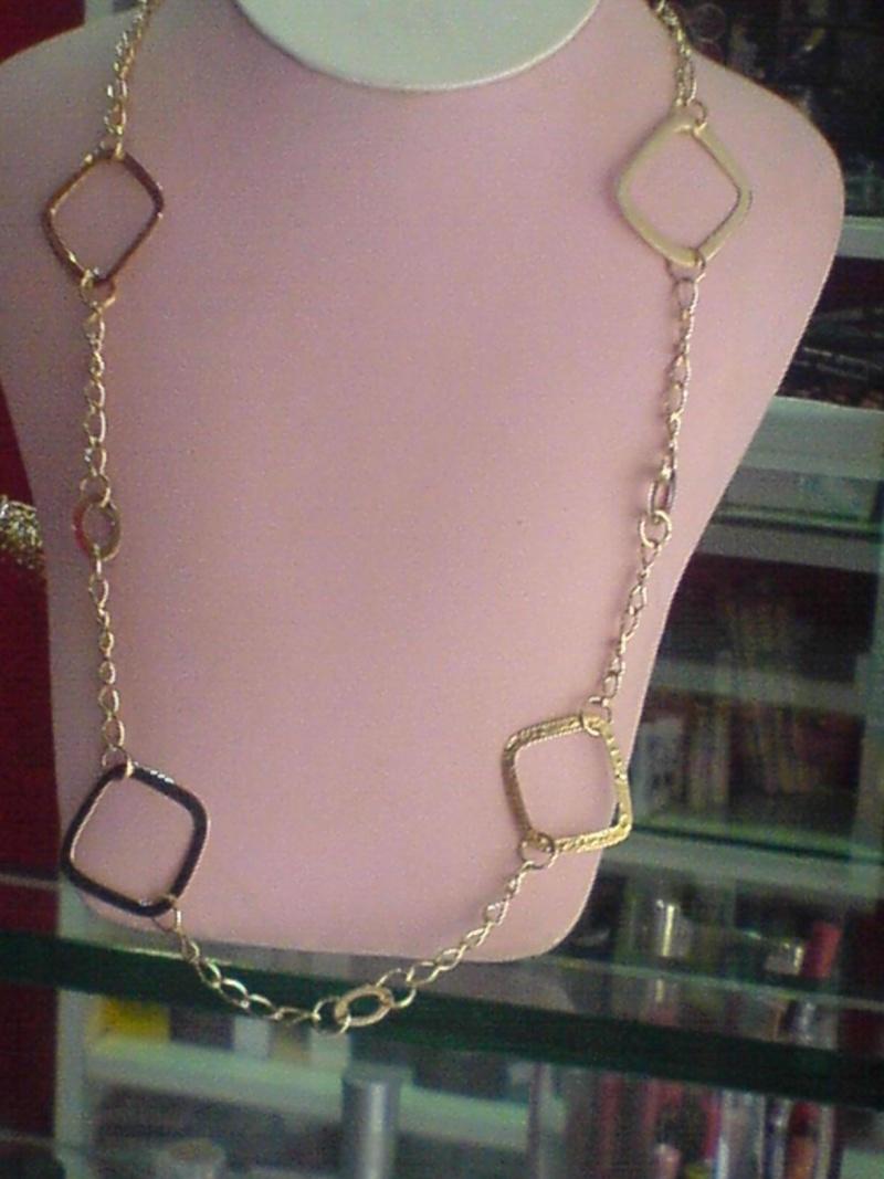 Vos bijoux et créations Dsc00011