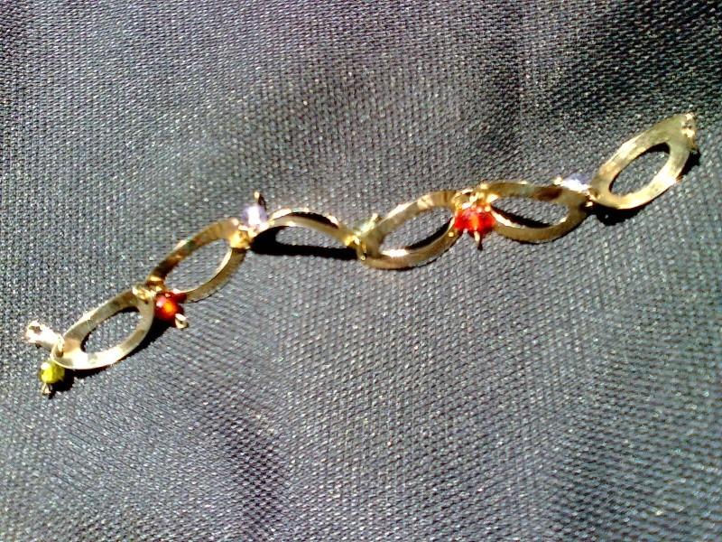 Vos bijoux et créations Photo012