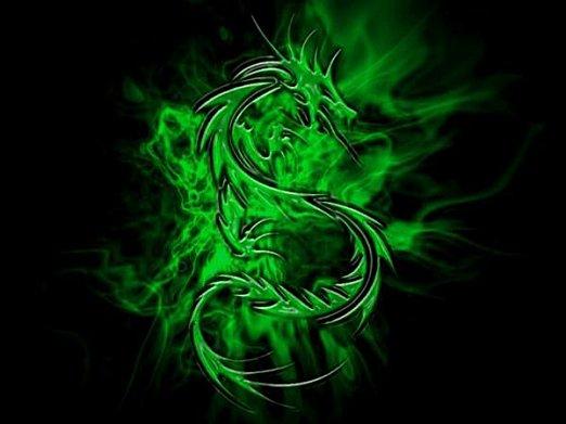 Demande d'avatar et de signature Dragon10