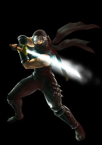 Demande d'avatar et de signature Ninja-10