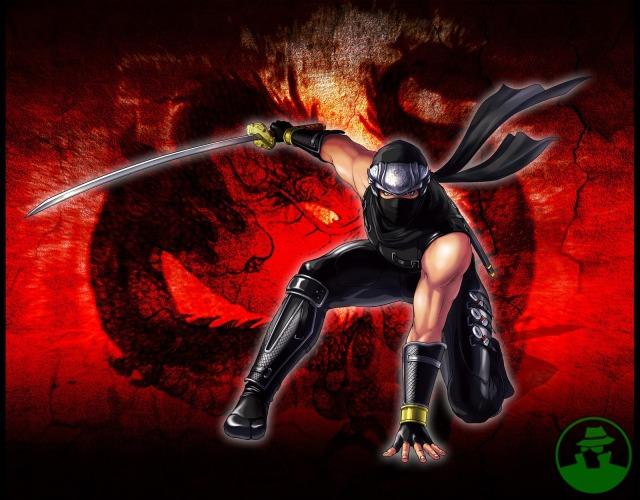 Demande d'avatar et de signature Ninja-11