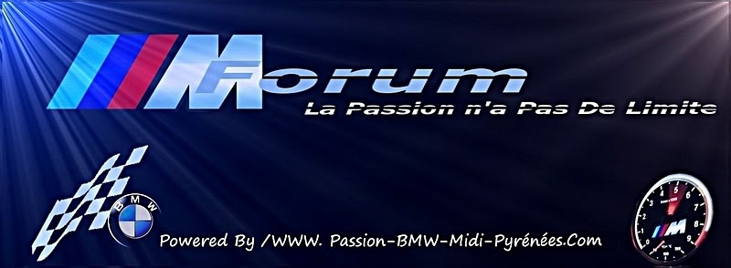 PASSION-BMW-MIDI-PYRENEES