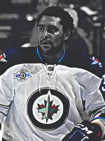 NHL AVATAR . - Page 4 Buff10