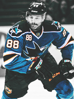 NHL AVATAR . - Page 4 Burns10