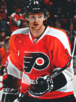 NHL AVATAR . - Page 4 Coutur12
